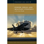 Strategic Asia 2017-18 Power, Ideas, and Military Strategy in the Asia-Pacific-Ashley J. Tellis-idobon.com