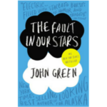 The Fault In Our Stars-John Green-idobon.com