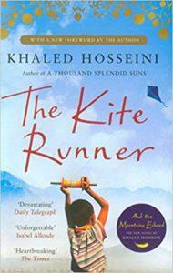 The-Kite-Runner-Khaled-Hosseini-idobon.com