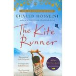 The-Kite-Runner-Khaled-Hosseini-idobon.com
