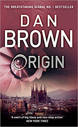 Origin-Dan Brown-idobon.com