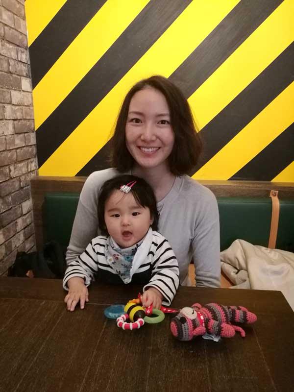 壁紙-Twin Brothers Cafe:台北東区でゆっくり読書ができるカフェ-idobon.com